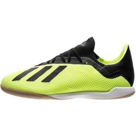 کفش فوتسال آدیداس مدل ADIDAS X TANGO 18.3 IN