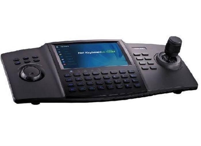 جوی استیک اسپیددام هایک ویژن مدل DS-1100KI |