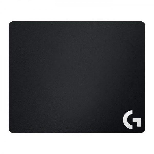 main images موس پد گیمینگ لاجیتک G640 Large Logitech G640 Gaming MousePad
