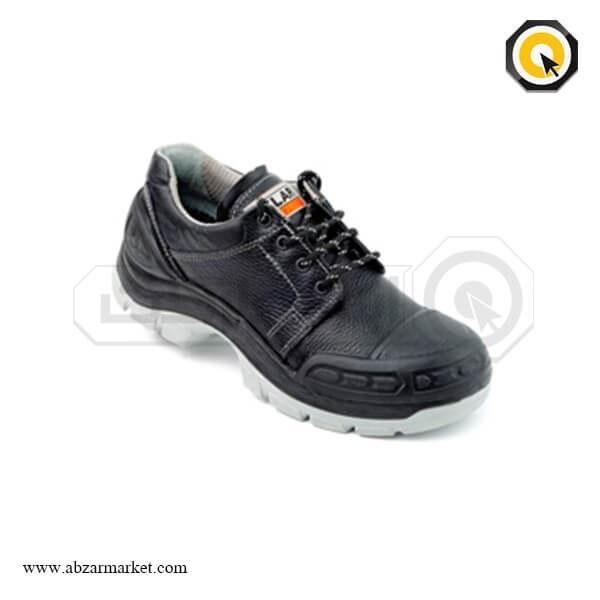 تصویر کفش کلار کواترو مدل 7210 KLAR 7210 Quatro Shoe