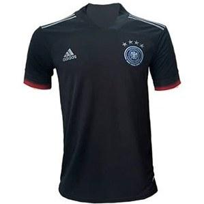 پیراهن تک تیم ملی آلمان 2020