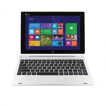 تبلت آیلایف مدل زدبوک ظرفیت 32 گیگابایت | i Life Zedbook Tablet 32GB