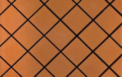 main images آجر نسوز نما آذرخش کد AB41051