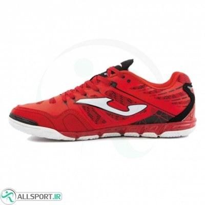 کفش فوتسال جوما سوپر رگاته Joma Super Regate 806