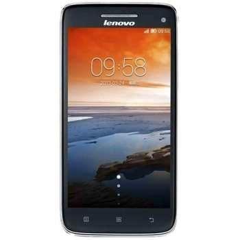 گوشی لنوو وایب اکس S960 | ظرفیت 16 گیگابایت