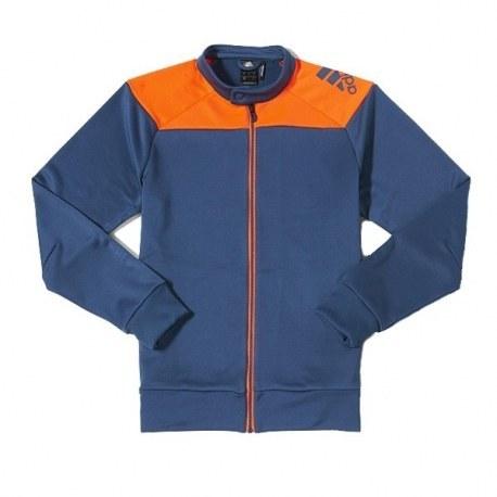 سوئیشرت مردانه آدیداس کلیما ترک جکت Adidas Clima Track Jacket M31210