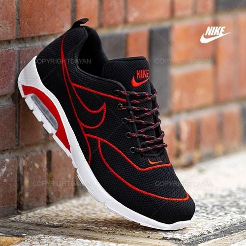 کفش مردانه Nike مدل F9435 |