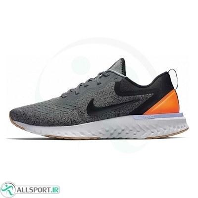 کتانی رانینگ زنانه نایک Nike Wmns Odyssey React AO9820-004