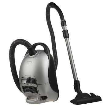 جاروبرقی بوش مدل BSG81472 | Bosch BSG81472 Vacuum Cleaner