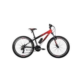 دوچرخه ویوا مدل VORTEX II سایز 26