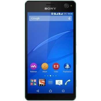 گوشی سونی اکسپریا C4 | ظرفیت 16 گیگابایت