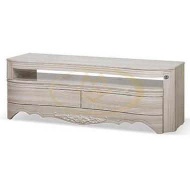 میز تلویزیون متین مدل R802