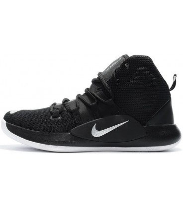 کفش بسکتبال نایک هایپردانک ایکس Nike Hyperdunk X 2018