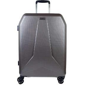 چمدان گابل مدل Nerve سایز متوسط |