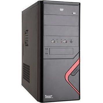 SADATA SC۱۰۴ Computer Case