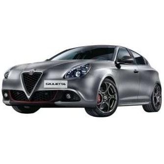 عکس خودرو آلفارومیو Guiletta Full اتوماتیک سال 2017 Alfa Romeo Guiletta 2017 AT خودرو-الفارومیو-guiletta-full-اتوماتیک-سال-2017