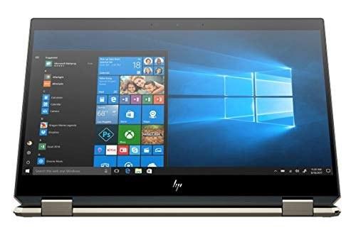 عکس جدیدترین HP Spectre x360 15t Touch 10th Intel i7 ... Newest HP Spectre x360 15t Touch 10th Gen Intel i7-10510U, 4K IPS, 3 Years McAfee Internet Security,Windows 10 PRO Upgrade Key, Pen,Worldwide Warranty, 2-in-1 Optane laptop (16GB, 512G, Poseidon Blue) جدیدترین-hp-spectre-x360-15t-touch-10th-intel-i7