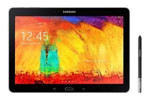 main images تبلت سامسونگ Galaxy-Note3-P601-3G-16GB