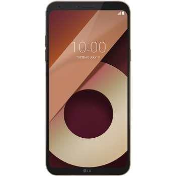 عکس گوشی ال جی Q6 | ظرفیت ۳۲ گیگابایت LG Q6 | 32GB  گوشی-ال-جی-q6-ظرفیت-32-گیگابایت