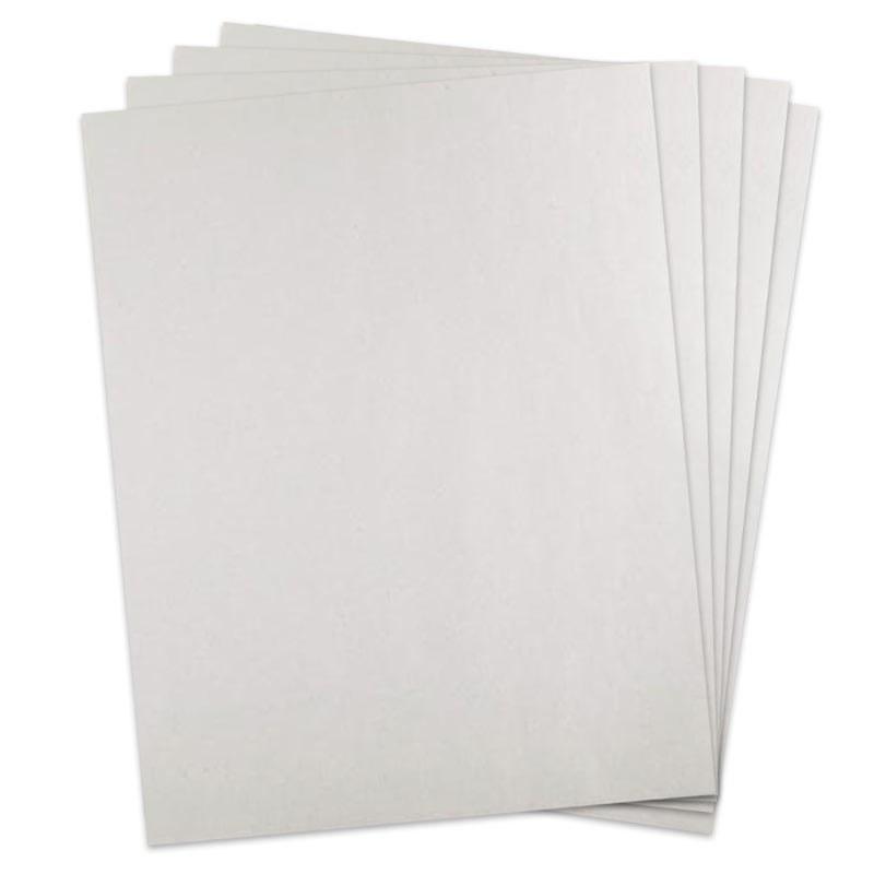 تصویر کاغذ کاهی سایز A4 بسته یک کیلویی