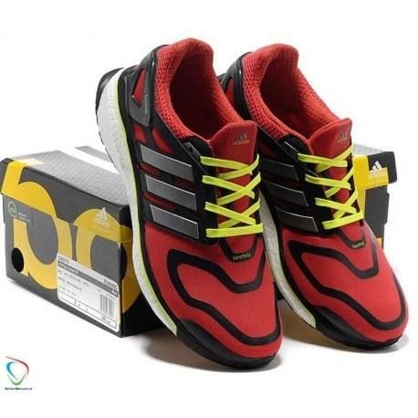 کفش پیاده روی مردانه آدیداس مدل ENERGY BOOST