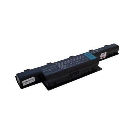 main images باتری لپ تاپ ایسر Aspire 4741-5741-5742_E1-571-6Cell Gimo Plus