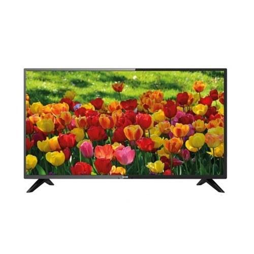 تلویزیون ال ای دی سام الکترونیک مدل 32T4000 سایز 32 اینچ
