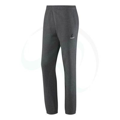 شلوار مردانه ریبوک المنت Reebok Elements Cuffed Fleece Pants BK4980