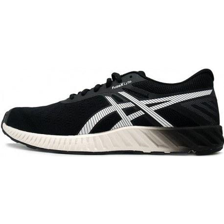 کفش پیاده روی مردانه اسیکس مدل Asics Fuze X Lyte