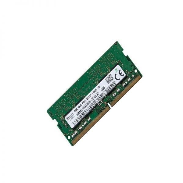 main images رم لپ تاپ هاینیکس hynix 4G pc4 2400MHz
