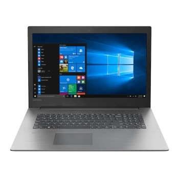 لپ تاپ ۱۵ اینچ لنوو IdeaPad 330