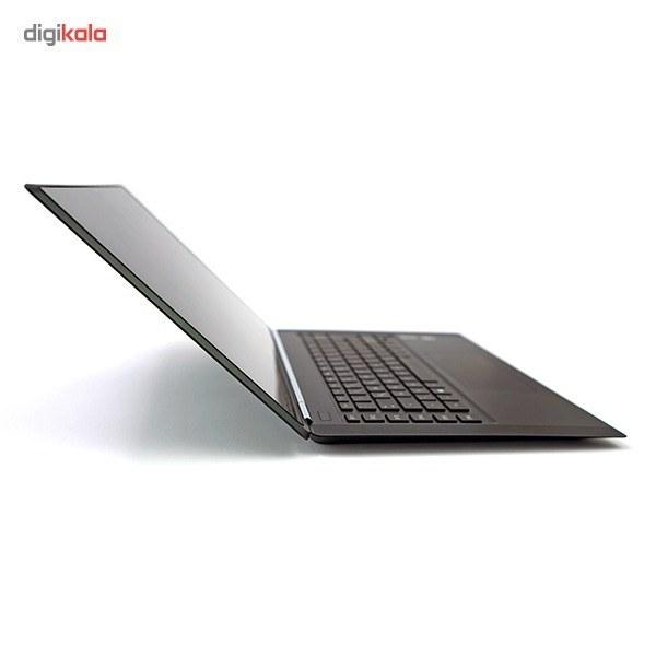 عکس لپ تاپ 15 اينچي اچ پي مدل Omen 15t-5200 - A HP Omen 15t-5200 - A - 15 inch Laptop لپ-تاپ-15-اینچی-اچ-پی-مدل-omen-15t-5200-a 5