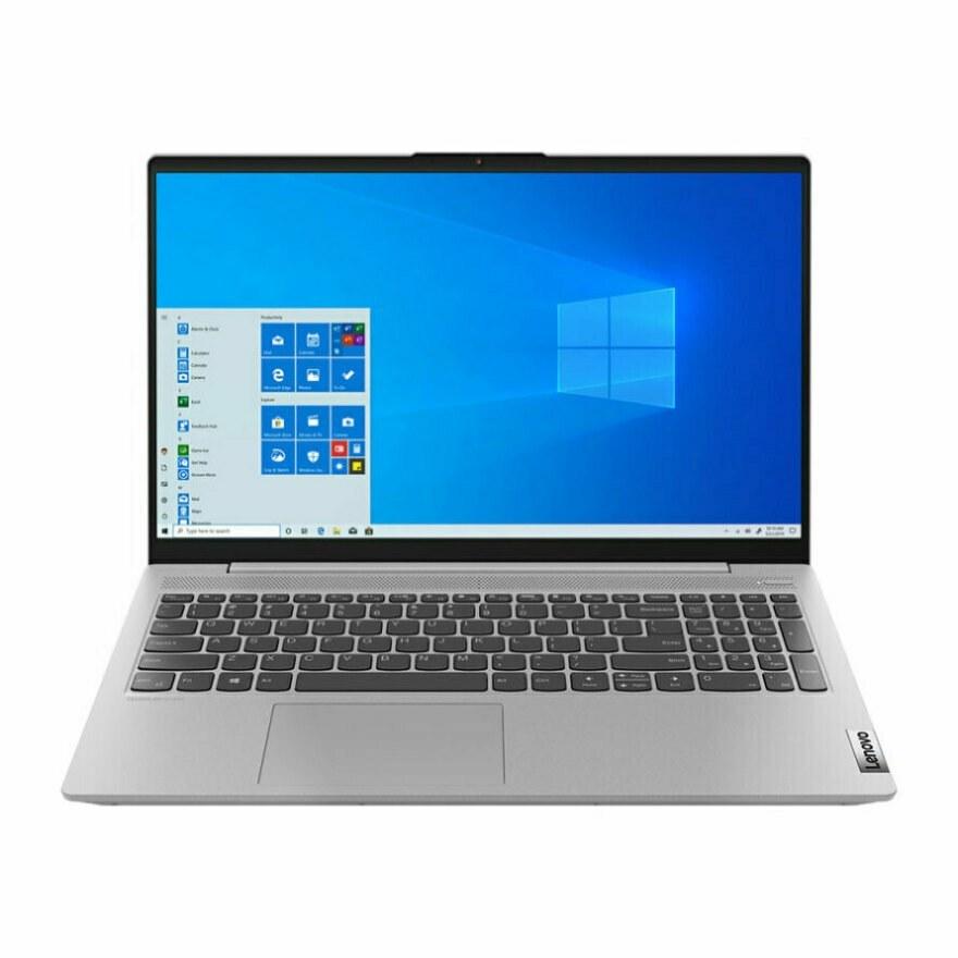 تصویر لپ تاپ لنوو IdeaPad 5 i7/16GB/1TB+256GB SSD/2GB Lenovo IdeaPad 5 i7-1165G7/16GB/1TB+256GB SSD/2GB MX450 Laptop
