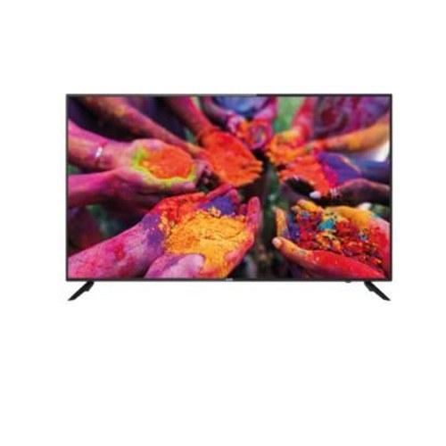 تلویزیون سام الکترونیک مدل 58TU6500