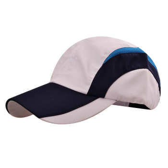 تصویر کلاه کپ مردانه مدل PZ93