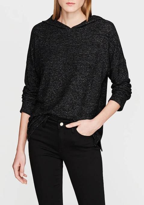 عکس سویی شرت و هودی ماوی با کد 167625-900 سویی شرت و هودی زنانه ماوی سویی-شرت-و-هودی-ماوی-با-کد-167625-900