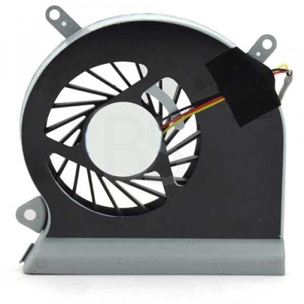 main images فن پردازنده لپ تاپ MSI مدل GE60 CPU Cooling Fan MSI GE60