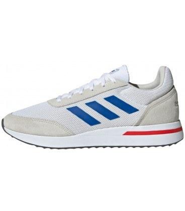 کفش پیاده روی مردانه آدیداس Adidas Run 70S M EE9748