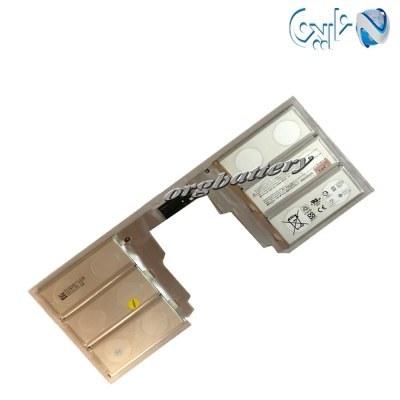 تصویر باتری سرفیس مدل Battery Orginal Microsoft Surface Book2