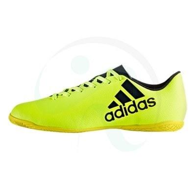 کفش فوتسال آدیداس ایکس Adidas X 17.4 IN S82407