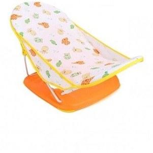 تصویر صندلی حمام آسان شور نوزاد مادرکر