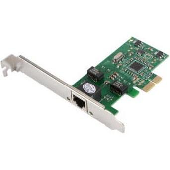 عکس کارت شبکه PCI مدل BAMA152  کارت-شبکه-pci-مدل-bama152