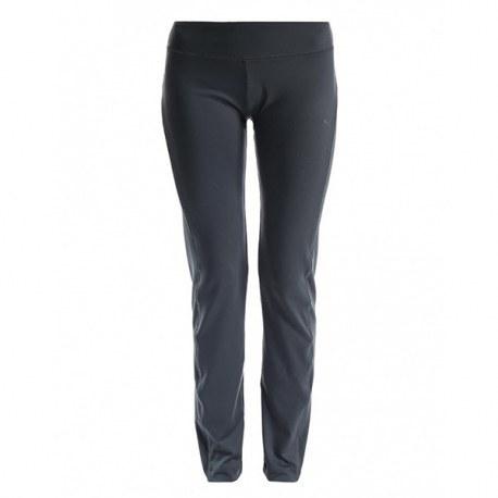 شلوار زنانه پوما اس Puma Ess Gym Slim Pants 50965304