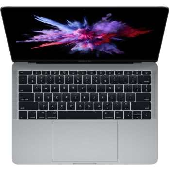 Apple MacBook Pro MPXT2 | 13 inch | Core i5 | 8GB | 256GB | لپ تاپ ۱۳ اینچ اپل مک بوک Pro MPXT2