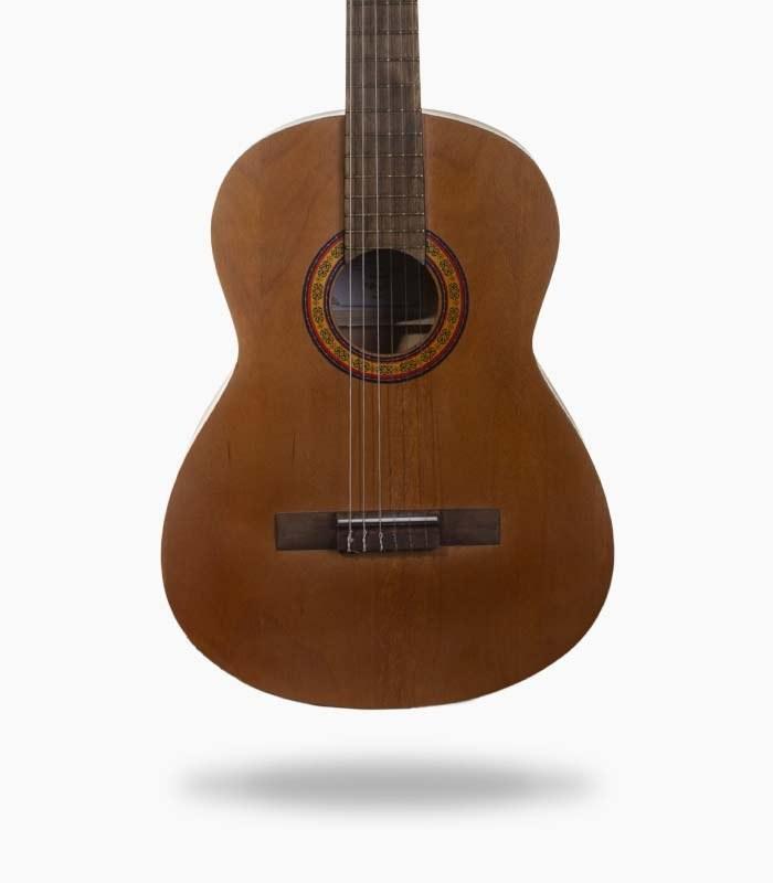 گیتار MAT001