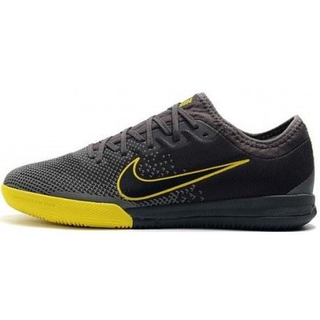 کفش فوتسال نایک مدل Nike Mercurial VaporX XII Pro IC