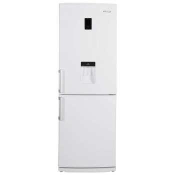 عکس یخچال و فریزر امرسان مدل BFN22D-G/TP Emersun BFN22D-G/TP Refrigerator یخچال-و-فریزر-امرسان-مدل-bfn22d-g-tp