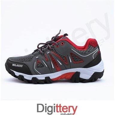 کفش HILASSY  هیلاسی