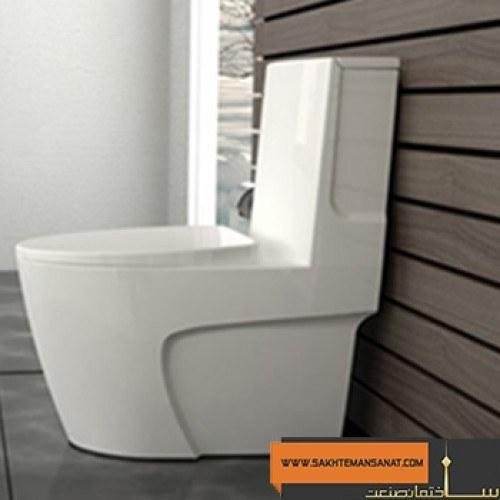 عکس توالت فرنگی گلسار فارس مدل پلاتوس  توالت-فرنگی-گلسار-فارس-مدل-پلاتوس