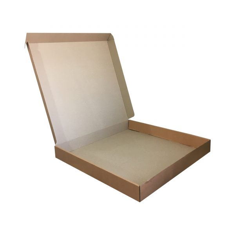تصویر جعبه بسته بندی مدل C31 بسته ۲۰ عددی